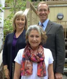 2015 recipients picture