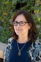 2016 recipient - Susan Lane